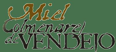 Miel Colmenares de Vendejo - Miel de Liébana